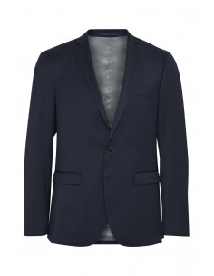 George F Stretch Suit
