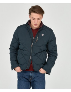 Morris - Brooks Lt Down Jacket