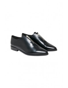 InWear - Pepper Zip Shoe