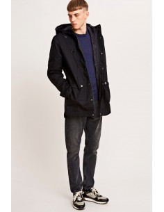 Samsoe - Beaufort jacket 3955