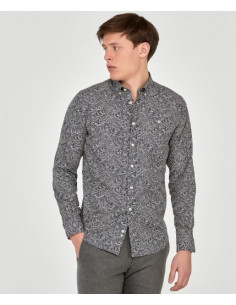 Morris - Otis Button Down Shirt