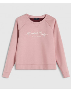 Jacalyn Sweatshirt