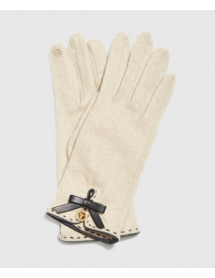 Morris Lady - Estee Gloves