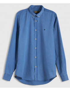 Neal Button Down Shirt