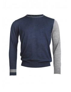 ICON MERINO KNIT