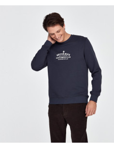 Morris - Walker Sweatshirt