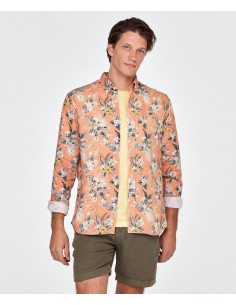 Morris - Bradley Button Down Shirt