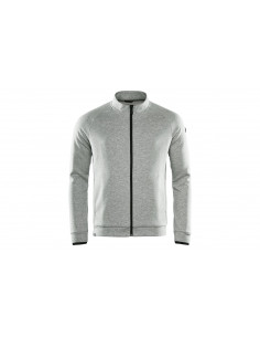 Sail Racing - RACE ZIP JACKET