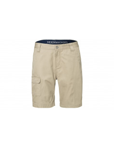 Sail Racing - BOWMAN SHORTS