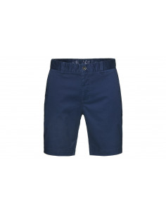 Sail Racing - GRINDER CHINO SHORTS