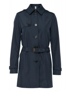 Batrench 1 Outerwear