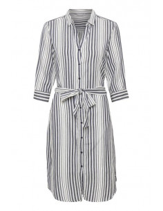 FRCASTRIPE 3 Dress