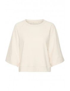 Inwear - Renate Sweat