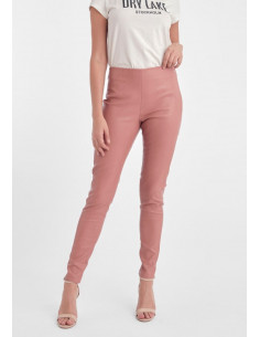 Dry Lake - SANSA TROUSERS