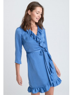 Dry Lake - Amelie dress