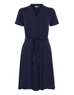 Fransa - FREMDRESS 1 Dress