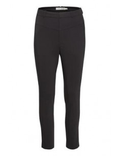 ZellaIW Highwaist Pant