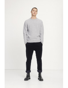 Samsoe/Samsoe - Andy x trousers 11046
