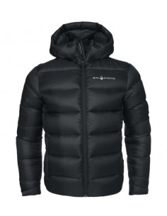 Sail Racing - GRAVITY DOWN JACKET