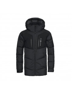 Sail Racing - PATROL DOWN JACKET