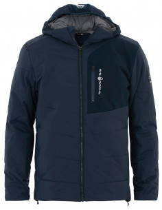 Sail Racing - PATROL JACKET