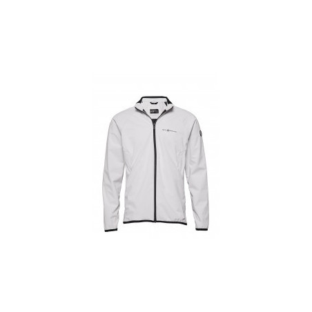 Sail Racing - BOWMAN SOFTSHELL JACKET