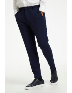 Matinique - MApaton Jersey Pant