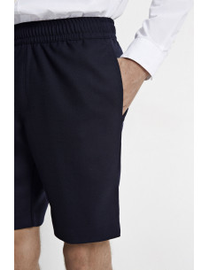 Samsoe/Samsoe - Smith shorts 7640
