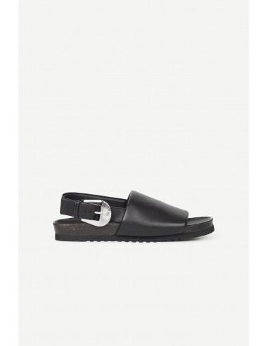 Pista sandal 11399